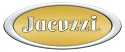 Jacuzzi tubs and products